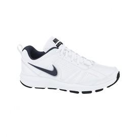 Pánské fitness boty Nike T-LITE XI | 616544-101 | 42,5