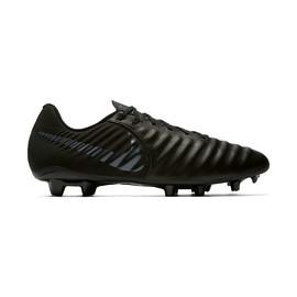 Pánské Kopačky Nike LEGEND 7 ACADEMY MG | AO2596-001 | Černá | 43