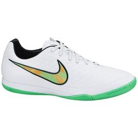 Pánské kopačky Nike MAGISTA ONDA IC   651541-130   Bílá   41