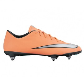 MERCURIAL VICTORY V SG