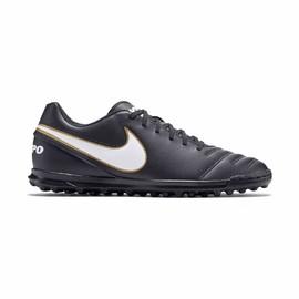 Pánské kopačky Nike TIEMPOX RIO III TF | 819237-010 | Černá | 41