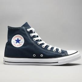 0ea73215a91 Chuck taylor all star m9622 modra 45 levně