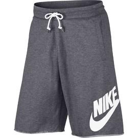 ab73bad355d Pánské kraťasy Nike M NSW SHORT FT GX FRANCHISE