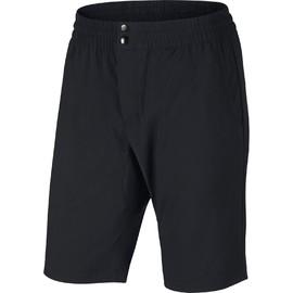 Pánské kraťasy Nike V442 SHORT | 635261-010 | Černá | M