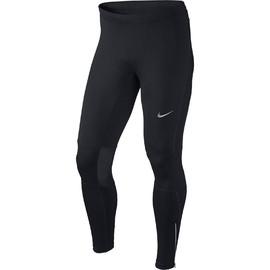 Pánské legíny Nike DF ESSENTIAL TIGHT | 644256-011 | Černá | XL