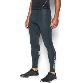 Under Armour HG Coolswitch Leg