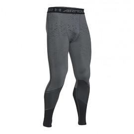 Pánské legíny Under Armour HG Exclusive Legging
