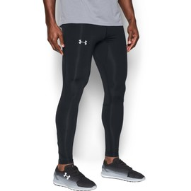 Pánské legíny Under Armour NoBreaks HG Tight