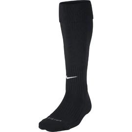Pánské podkolenky Nike Classic Football Dri-FIT
