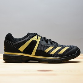 Pánské sálové boty adidas Performance crazyflight Team | BY2583 | Černá | 44