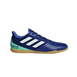 Pánské Sálové boty adidas Performance PREDATOR TANGO 18.4 SALA | CP9289 | Modrá | 40