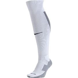 Nike stadium football otc (xs | SX5346-100 | Bílá | M