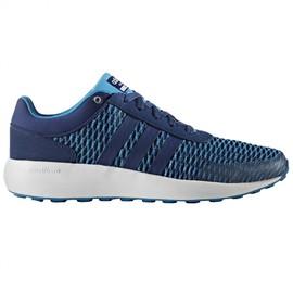 Pánské tenisky adidas Performance CLOUDFOAM RACE | B74729 | Modrá | 44