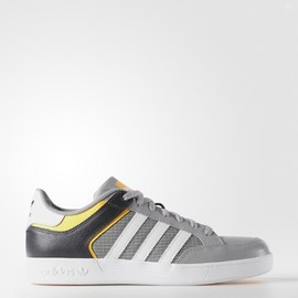 Pánské tenisky adidas VARIAL LOW | B27419 | Šedá | 44