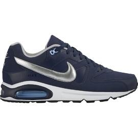 Nike AIR MAX COMMAND - pánské levně  f611b226935