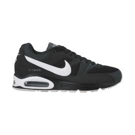 Pánské Tenisky Nike AIR MAX COMMAND  8fbeb9a723d