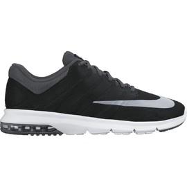 Pánské tenisky Nike AIR MAX ERA   811099-001   Černá   42