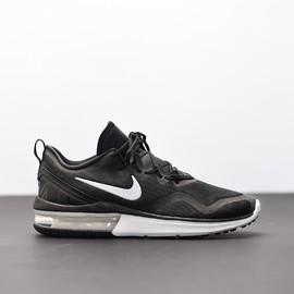 Pánské Tenisky Nike AIR MAX FURY | AA5739-001 | Černá | 43