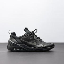Pánské Tenisky Nike AIR MAX GRIGORA | 916767-001 | Černá | 43