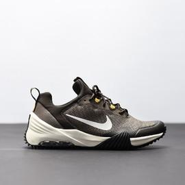 Pánské Tenisky Nike AIR MAX GRIGORA | 916767-200 | Hnědá | 43