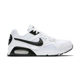 Pánské Tenisky Nike AIR MAX IVO | 580518-106 | Bílá | 43