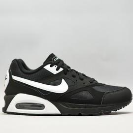 Pánské Tenisky Nike AIR MAX IVO | 580518-011 | Černá | 43