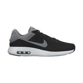 Pánské tenisky Nike AIR MAX MODERN ESSENTIAL   844874-010   Černá   42,5