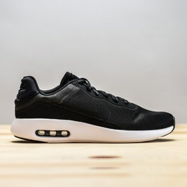 Pánské tenisky Nike AIR MAX MODERN ESSENTIAL   844874-001   Černá   42,5