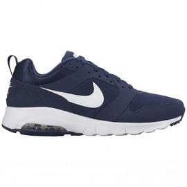 Pánské tenisky Nike AIR MAX MOTION   819798-410   41