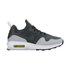 Pánské tenisky Nike AIR MAX PRIME SL   876069-301   Šedá   43