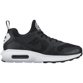 Pánské tenisky Nike AIR MAX PRIME   876068-001   Černá   41