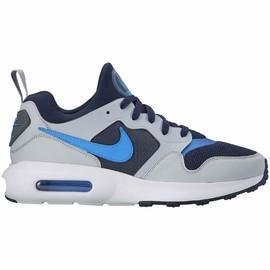 Pánské tenisky Nike AIR MAX PRIME   876068-400   Barevná   41