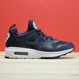 Pánské Tenisky Nike AIR MAX PRIME | 876068-401 | Modrá | 43