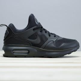 Pánské Tenisky Nike AIR MAX PRIME | 876068-006 | Černá | 43