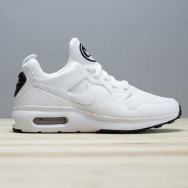 Pánské Tenisky Nike AIR MAX PRIME   876068-100   Bílá   43