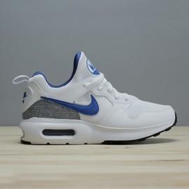 Pánské Tenisky Nike AIR MAX PRIME   876068-101   Bílá   41
