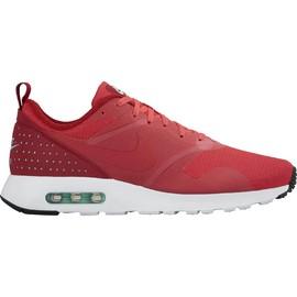 Pánské tenisky Nike AIR MAX TAVAS   705149-603   Červená   42