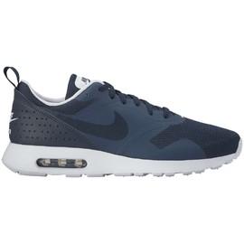 Pánské tenisky Nike AIR MAX TAVAS | 705149-409 | Modrá | 43
