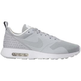Pánské Tenisky Nike AIR MAX TAVAS | 705149-028 | Šedá | 42