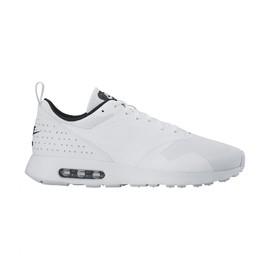 Pánské tenisky Nike AIR MAX TAVAS | 705149-105 | Bílá | 42