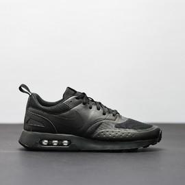 Pánské Tenisky Nike AIR MAX VISION | 918230-001 | Černá | 43