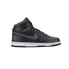 Pánské tenisky Nike BIG HIGH | 336608-014 | Černá | 41