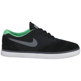 Pánské tenisky Nike ERIC KOSTON 2 LR | 641868-004 | Černá | 42,5