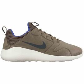 Pánské tenisky Nike KAISHI 2.0 SE | 844838-200 | Béžová | 46