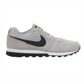 Pánské tenisky Nike MD RUNNER 2