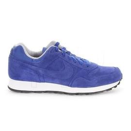 Pánské tenisky Nike MD RUNNER PRM   619368-440   Modrá   44