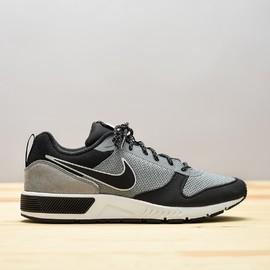 Pánské tenisky Nike NIGHTGAZER TRAIL | 916775-001 | Šedá, Černá | 41