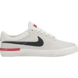 Pánské tenisky Nike SB KOSTON HYPERVULC   844447-108   Béžová   45