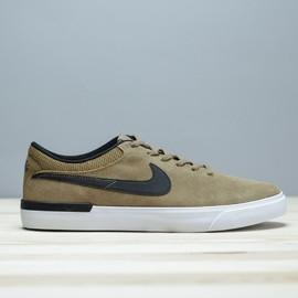 Pánské Tenisky Nike SB KOSTON HYPERVULC   844447-200   Hnědá   41
