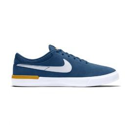 Pánské tenisky Nike SB KOSTON HYPERVULC   844447-417   Modrá   42